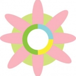 FertilityCycleLogoART-Only