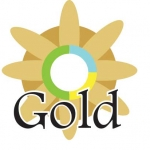 Fertility-Cycle-LOGO_Gold