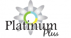 Fertility-Cycle-LOGO_Platinum